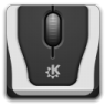 96x96px size png icon of Devices input mouse