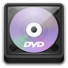 96x96px size png icon of Devices media optical dvd