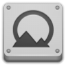 96x96px size png icon of Places start here mepis