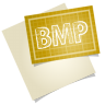 96x96px size png icon of adobe blueprint bmp