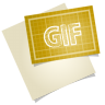 96x96px size png icon of adobe blueprint gif
