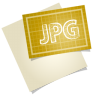 96x96px size png icon of adobe blueprint jpg