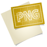96x96px size png icon of adobe blueprint png