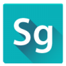 96x96px size png icon of speedgrade