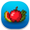 96x96px size png icon of bmp
