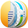 96x96px size png icon of folder data