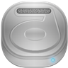 96x96px size png icon of harddrive
