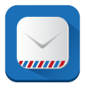 96x96px size png icon of Messages 2