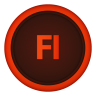 96x96px size png icon of fl
