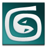 96x96px size png icon of Autodesk 3ds Max 2008 2009