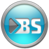 96x96px size png icon of BSplayer