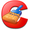 96x96px size png icon of CCleaner