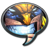 96x96px size png icon of CDisplay Comics