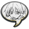 96x96px size png icon of CDisplay Manga