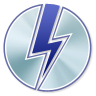 96x96px size png icon of Daemon Tools