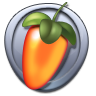 96x96px size png icon of Fruity Loops Studio