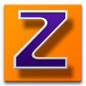 96x96px size png icon of Zanoza Modeler