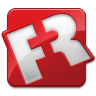 96x96px size png icon of ABBYY Finereader