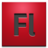 96x96px size png icon of Adobe Flash CS 4