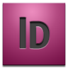 96x96px size png icon of Adobe InDesign CS 4