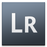96x96px size png icon of Adobe Light Room CS 3
