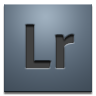 96x96px size png icon of Adobe Lightroom CS 4