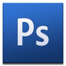 96x96px size png icon of Adobe Photoshop CS 3