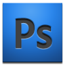 96x96px size png icon of Adobe Photoshop CS 4