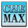 96x96px size png icon of CheMax