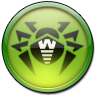 96x96px size png icon of DrWeb
