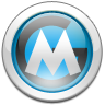 96x96px size png icon of MacGraber