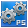 96x96px size png icon of PS Tray Factory