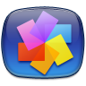 96x96px size png icon of Pinnacle Studio