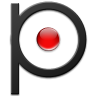 96x96px size png icon of Punto Switcher