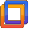 96x96px size png icon of VMware Workstation