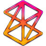 96x96px size png icon of Zune Player
