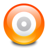 96x96px size png icon of ACDSee