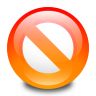 96x96px size png icon of Ad Aware