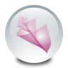 96x96px size png icon of Adobe Bridge