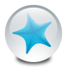 96x96px size png icon of Adobe GoLive