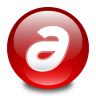 96x96px size png icon of Macromedia Authorware