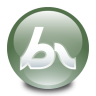 96x96px size png icon of Macromedia Breeze