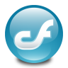 96x96px size png icon of Macromedia Coldfusion