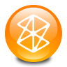 96x96px size png icon of Microsoft Zune