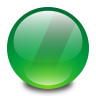 96x96px size png icon of Sony Acid