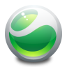 96x96px size png icon of Sony Ericsson PC Suite