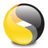 96x96px size png icon of Symantec