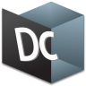 96x96px size png icon of Device Central 1