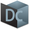 96x96px size png icon of Device Central 4