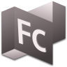96x96px size png icon of Flash Catalyst 2